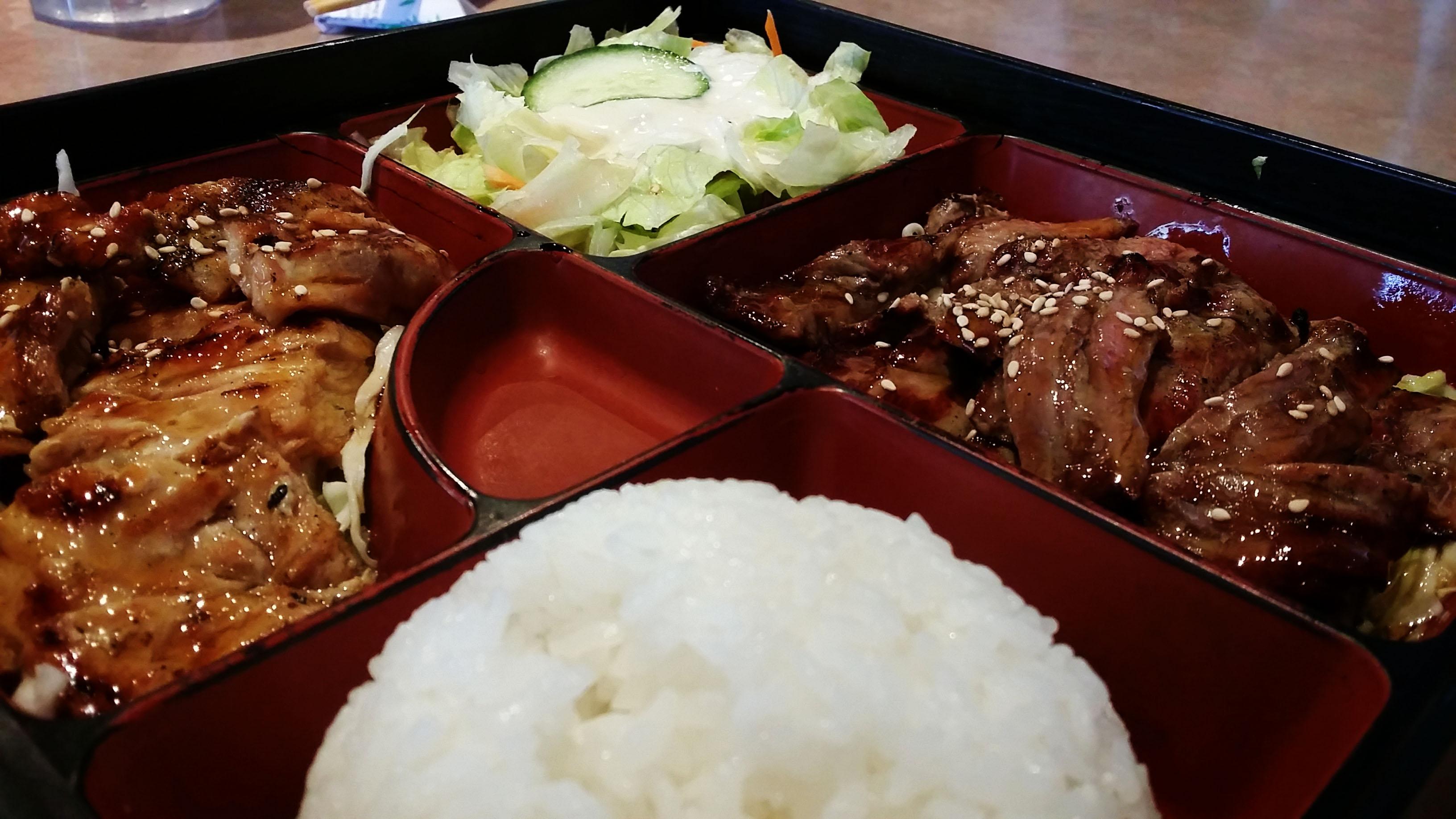 Best Chinese Restaurant Near Fremont Ca